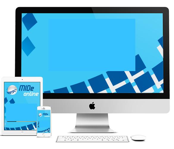 MIDe Online GmbH